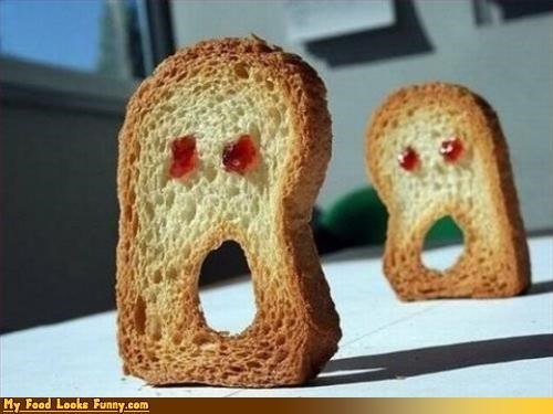 bread,cranberries,horror
