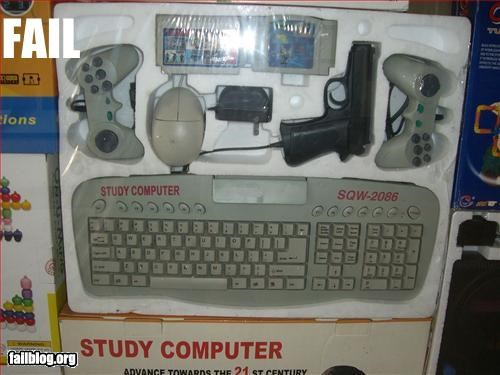 computers,g rated,gun,study,video games