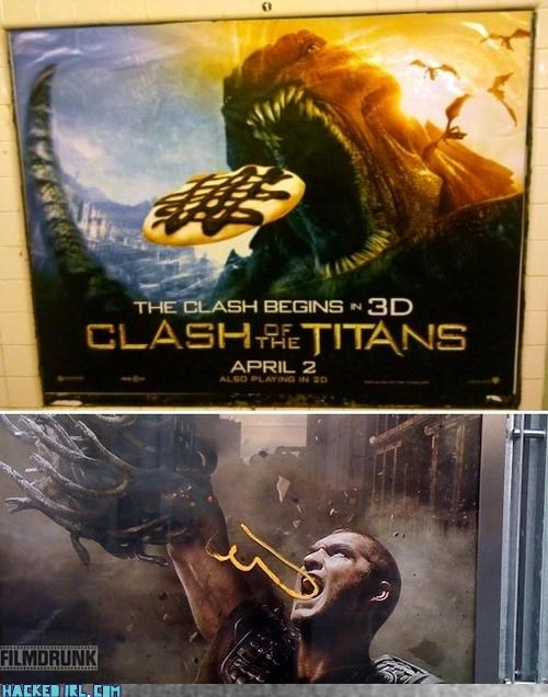 movie poster pop culture - 3302598656