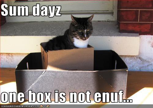 bad day box - 3304443904