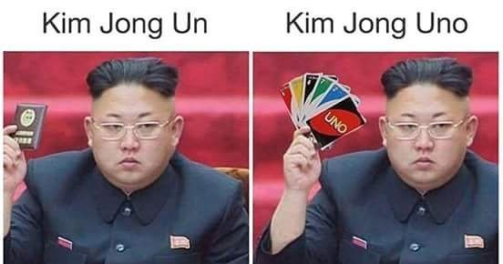Collextion of funny memes about dating, school, siblings, family, relationships, fails, cats, dogs, animals, kim jong un, north korea.