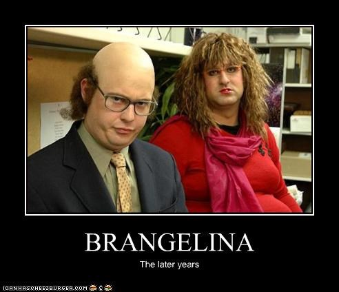 brangelina Eric Wareheim old tim-and-eric-awesome-show-great-job tim heidecker - 3307722496