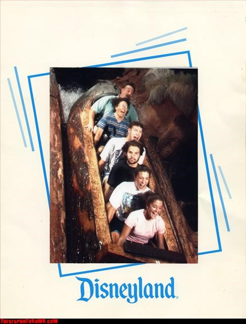 disney no fun ride photo sadness - 3307754496