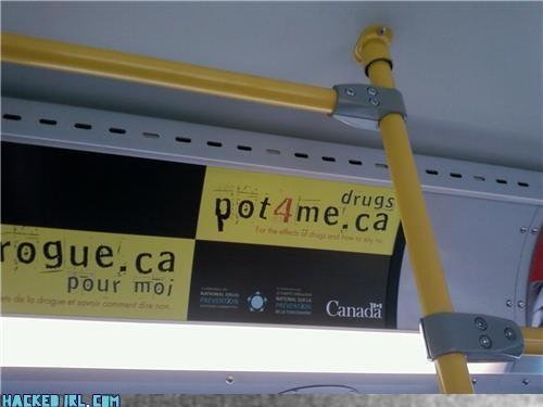drugs public transportation - 3309843712