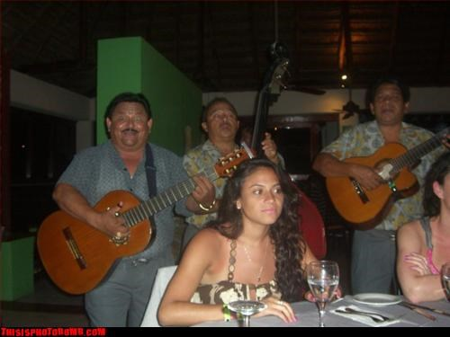 awesome band marriachi Mexican Music - 3310346496