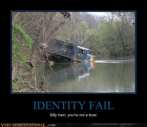 identity crisis happy train - 3310857472
