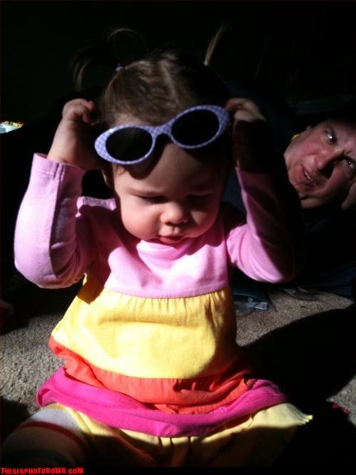 baby derp impending derp Impending Doom parenting - 3311182336