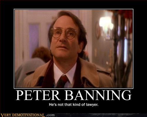lawyer peter pan hook - 3312977664