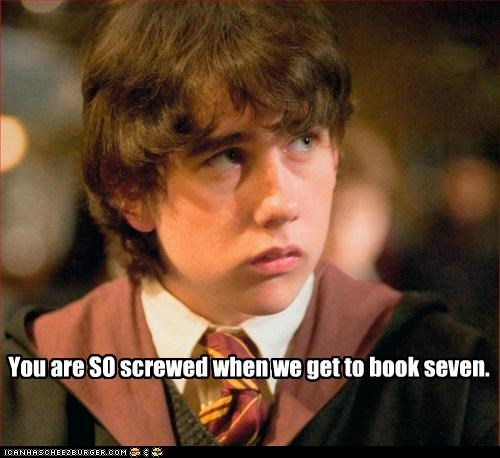 Cheezburger Image 3314829824