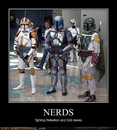 Jango Fett star wars stormtrooper boba fett - 3315710464