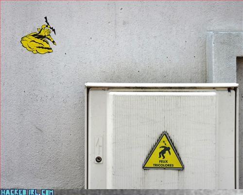 religion warning - 3315860480