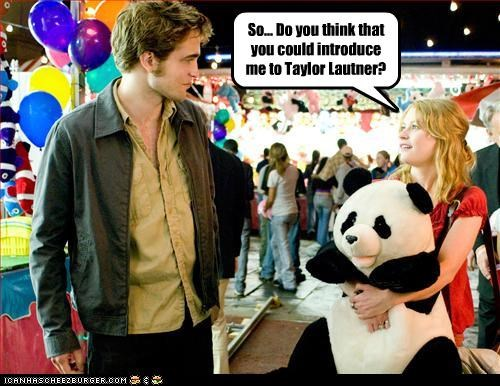 emilie de ravin movies remember me robert pattinson taylor lautner twilight - 3316539648
