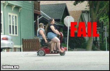 bad idea failboat g rated rascal two ladies - 3317184000