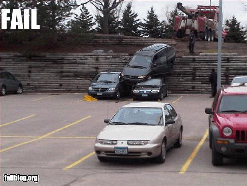 crash failboat how minivan surprise - 3320321792