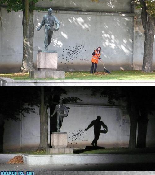 statue - 3320851712