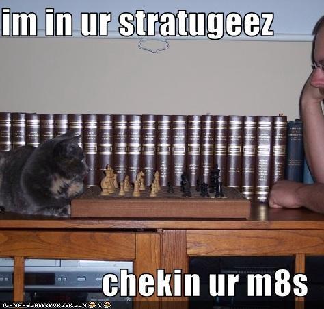 Cheezburger Image 3320924416