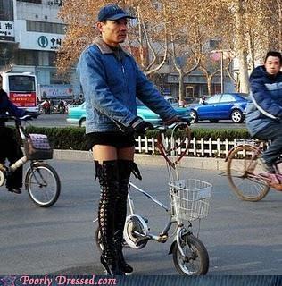 drag modes of transportation - 3321495296
