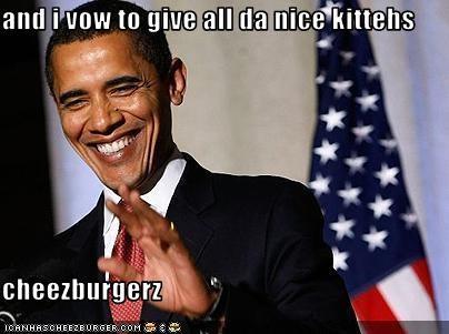 Cheezburger Image 3323122176