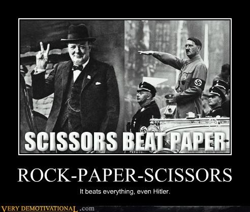 adolph hitler games Pure Awesome winston churchill WWII - 3323482624