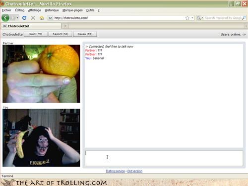 fruit masks - 3324742912
