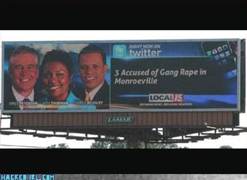 billboard - 3326982144