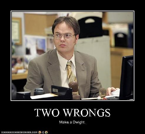 actor dwight rainn wilson the office TV - 3330226944