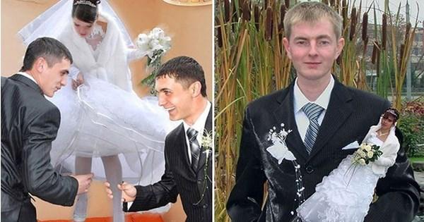 galeria boda rusa