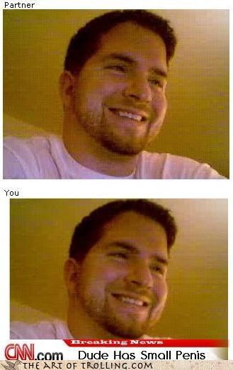Chat Roulette dude guy penis - 3338008320