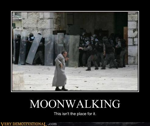 wtf,time-place,moonwalk