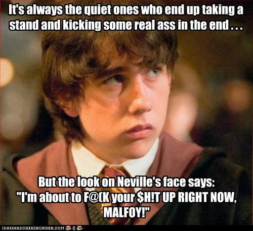 Cheezburger Image 3344324608
