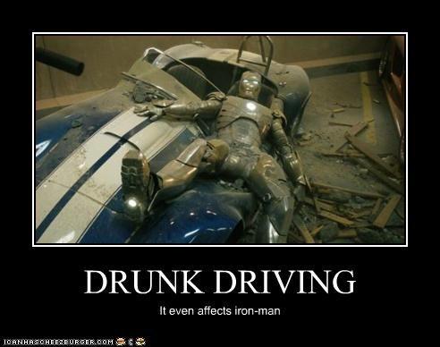 booze drinking driving drunk driving iron man robert downey jr - 3345891584