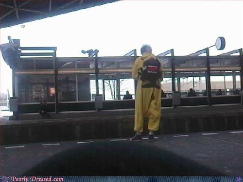 back pack bad idea domo gross sweat suit - 3346710272
