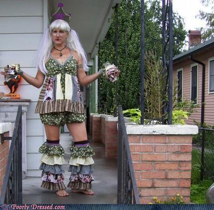 drink eww fantasy house - 3347971584