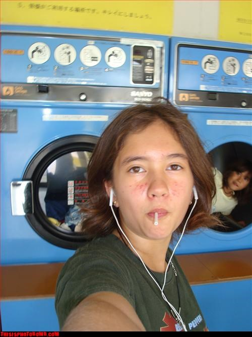 awesome,dryer,kids,laundry