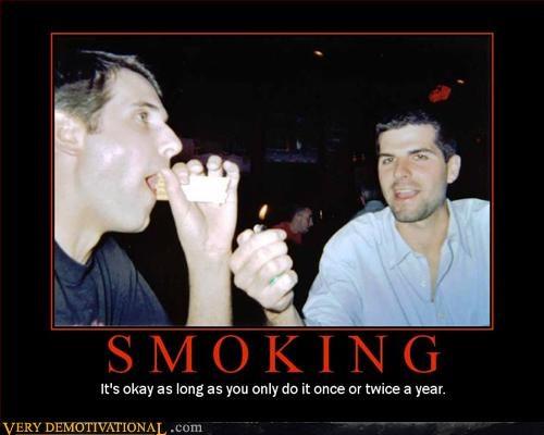 wtf bad idea smoker - 3349922304