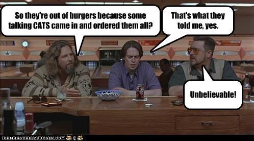 Cheezburger Image 3351773696