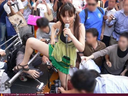Japan photos upskirt wtf - 3352613632