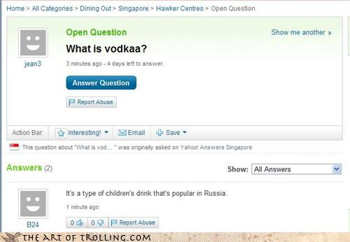 pedialyte russia vodka - 3353998848