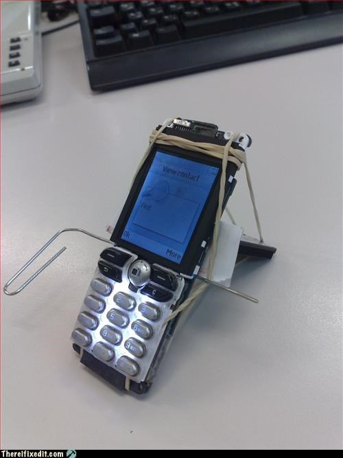 cell phone dock Office - 3354964992