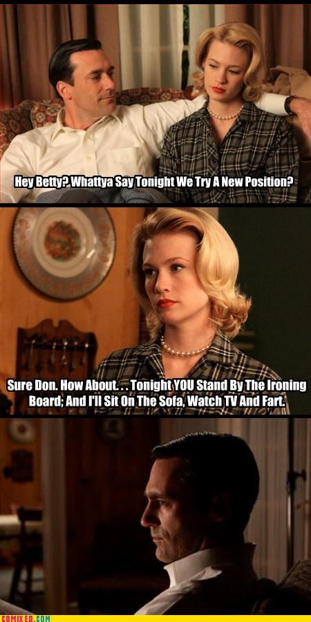 celebutard,history,lol,mad men,the internets,TV