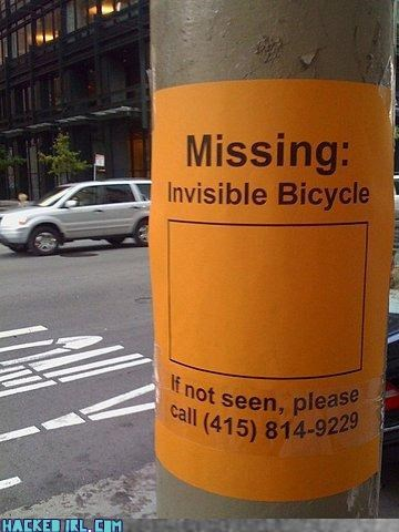missing - 3356734976