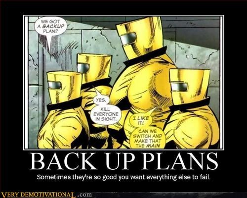 back up comics demotivational future hilarious - 3360384768