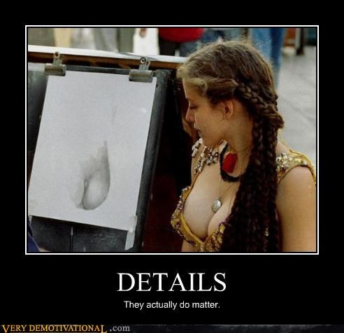 boobs demotivational drawings melons Pure Awesome - 3360936960
