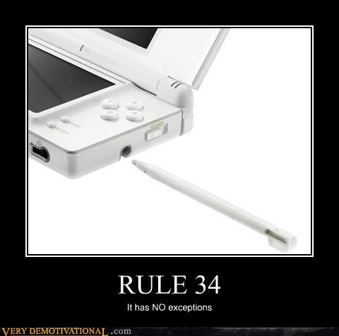 dsi internet nintendo or dsi lite Pure Awesome Rule 34 - 3361500416