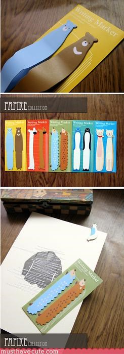 bookmark list notes Office paper stationary - 3362646784