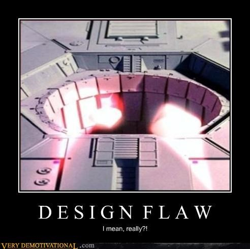 Death Star,demotivational,hilarious,proton torpedos,star wars,x wing