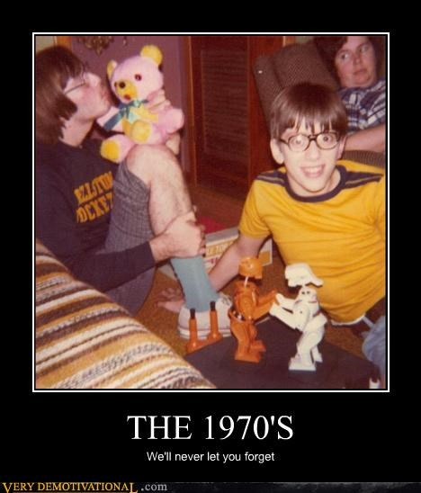 wtf toys 70s - 3367652608