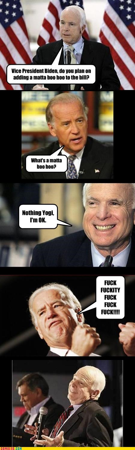 as usual celebutard joe biden john mccain jokes politics the internets - 3371514624