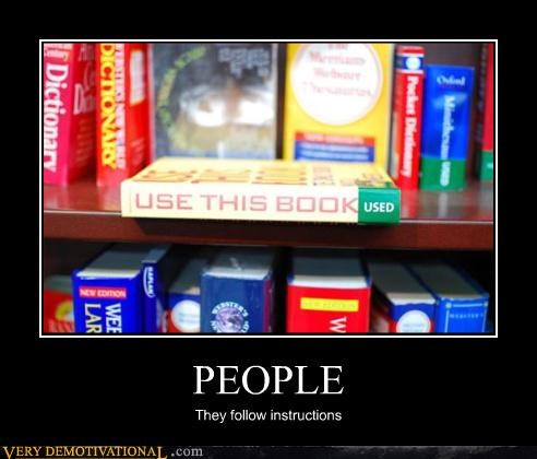 title people book use - 3371866880