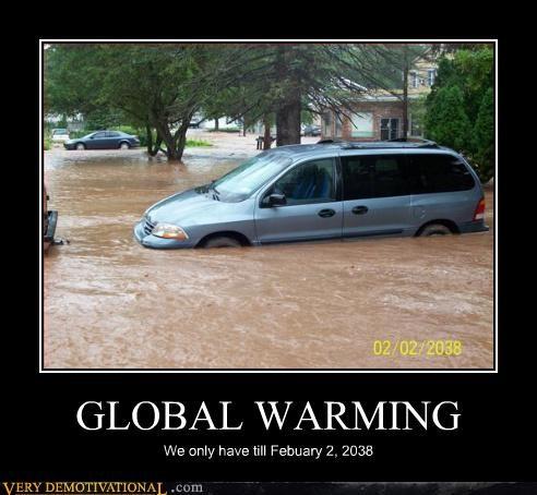 global warming crap future flood - 3373692672